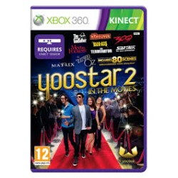 Yoostar 2 In the Movies...