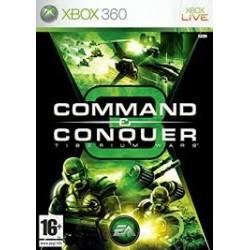 Command & Conquer 3...
