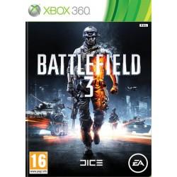 Battlefield 3 (2 lemez)...