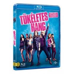 Tökéletes Hang (Blu-ray)