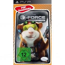 Disney G-Force Agenten mit...