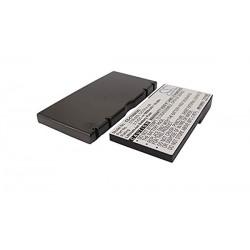 Nintendo 3DS Akkumulátor...