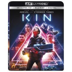 Kin (4K Ultra HD)