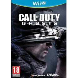 Call of Duty Ghosts (Új)...