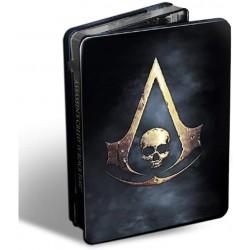 Assassin's Creed Black Flag...