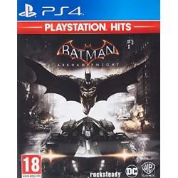 Batman Arkham Knight (Új)...