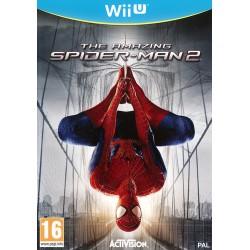 The Amazing Spider-Man 2...