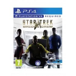 Star Trek Bridge Crew (Új)...