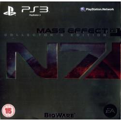 Mass Effect 3 N7...