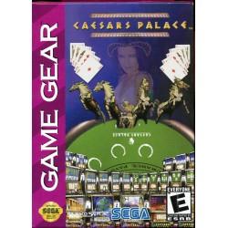 Caesars Palace (Új) (Sega...