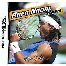 Rafa Nadal Tennis (Nintendo...
