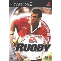 Rugby (PS2)
