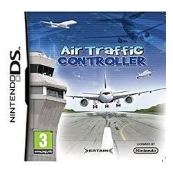 Air Traffic Controller...