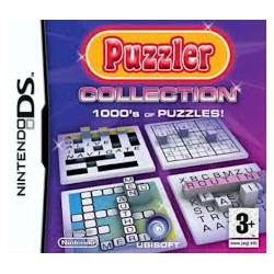 Puzzler Collection...