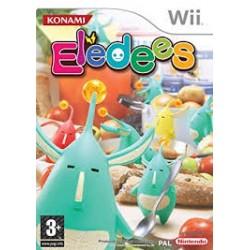 Eledees (Wii)